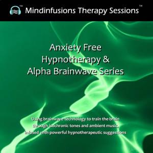 smoking hypnotherapy birmingham